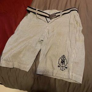 Zoo York Shorts